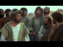 The Jesus Film (Syrian)   فيلم حياة السيد المسيح باللغة السورية
