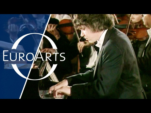 Mozart in Prague (with Piano Concerto No. 23 in A major, K. 488)   Mozart on Tour - Episode 10