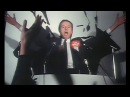 Ultravox - Hymn (Original Promo) (1982) (HD)