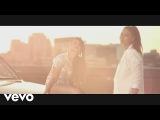 Tara McDonald - Shooting Star ft. Zaho