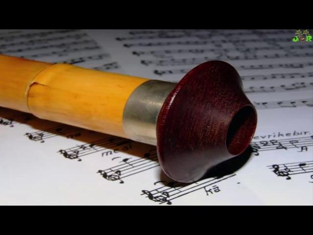RUHUMUN SESİ NEY SESİ DİNLE, DİNLENDİRİCİ MÜZİK,RAHATLATICI FON MÜZİĞİ, TURKISH OTTOMAN SUFI MUSIC