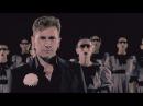 Spiritual Front - Children Of The Black Light [offical music video]