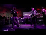 Kevin Rudolf &amp Jay Sean Live On Stage @ Paramount Studios