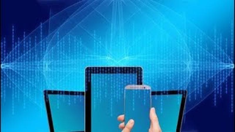 Эппл, Самсунг и другие европейские телефоны нет такой шпион