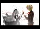 【MAYU】 Elsa-Maria 【MAYU Fanloid Male Version】 『Offical VM』