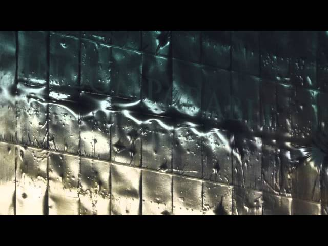 02 Phill Niblock - A Cage of Stars (feat. Rhodri Davies) [Touch]