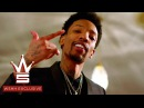Sonny Digital Keep It Real WSHH Exclusive Official Music Video