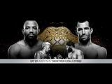 ММА-подкаст: Выпуск №197: UFC 221: Romero vs. Rockhold