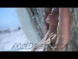 Pradov Ilya &amp Studio Deep feat. Liza Novikova - Volosy kak dozhd' (Original Mix)