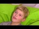 Ich hab' heut' Nacht geträumt-Luca Stangl