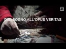 Verdiano MARZI - DAL SOGNO ALL'OPUS VERITAS 2015