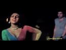 Rang E Mehfil Badal Raha Hai ¦ Asha Bhosle ¦ Samundar 1986 Songs ¦ Sunny Deol