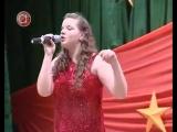 ОВАЦИЯ-2011. Конкурс вокально-хоровой музыки (эстрадное и народное пение)