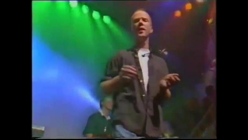 BRONSKI BEAT - It Ain't Necessarily So (1984)