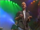 BRONSKI BEAT - It Ain't Necessarily So (1984)