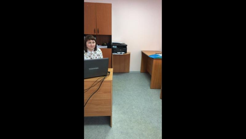 Наталья Пузанова — Live