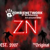 Zombienetwork Counter Strike