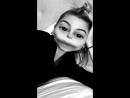 Hailey Baldwin Instagram story