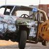 ARENADERBY - Автобои на выживание!