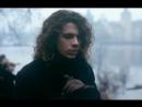 INXS - Never Tear Us Apart (1987)