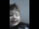 Артём Миронов - Live