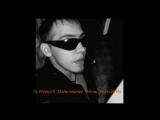 Dj WintowS  Мальчишник - Ночь (remix2010)