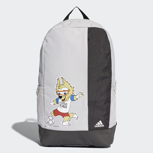 Рюкзак FIFA World Cup Mascot