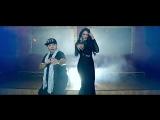 NICOLAE GUTA si BLONDU DE LA TIMISOARA - Fac ce vreau (VIDEO OFICIAL - MANELE 2014)
