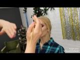 Make-up by Galina Pivovarenko GalkaStudio