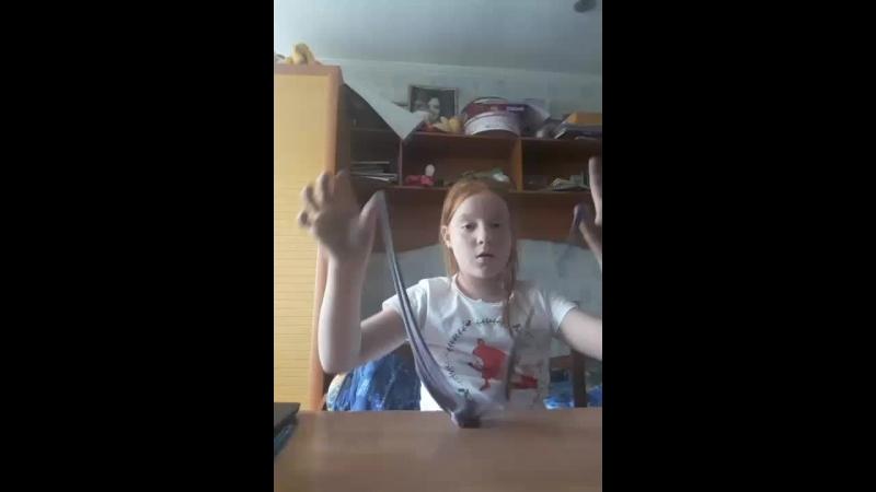 Ксения Рудик - Live