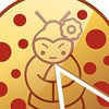 Доставка пиццы в Туле круглосуточно