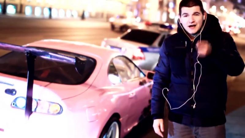 SMOTRA AUTO TACHKI |||Максим Стацюра - В руле ||| (РЕП ПРО АВТО ТАЧКИ )