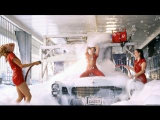 Музыка в машину 🚩 Новая Клубная Музыка Бас 🚩 Лучшая электронная музыка 2019 Чебоксары