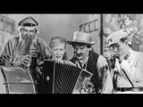 | ☭☭☭ Советский фильм | Волга-Волга | 1938 |
