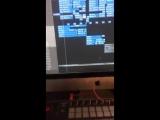 Guf - Отрывок нового трека (GuSli 2)
