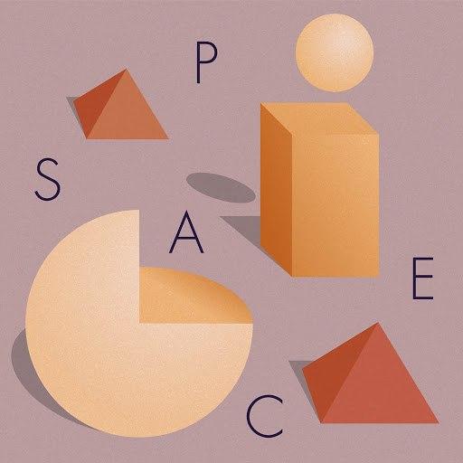 Gaia альбом Space
