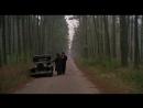 Millers Crossing / Перекрёсток Миллера (1990) BDRip