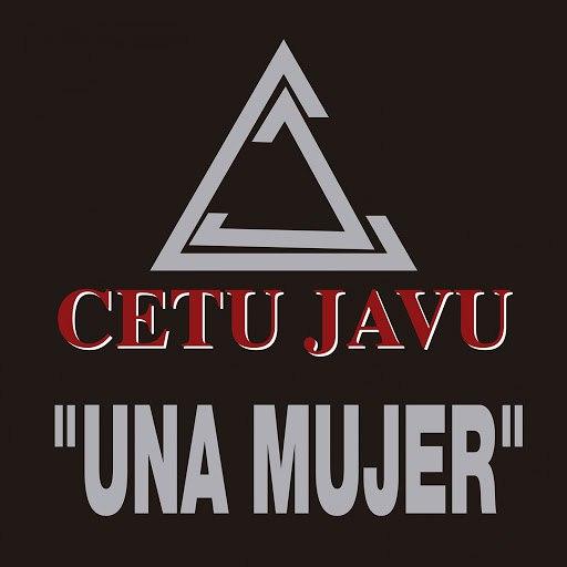 Cetu Javu альбом Una Mujer