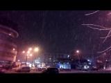 Лукьяновка-03.02.17-_21.30