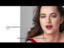 """Дакота Джонсон в рекламной кампании Intimissimi - """"Inside And Out"""""""