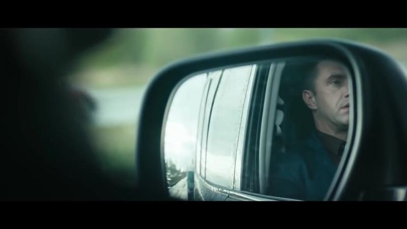 ПРОБУЖДЕНИЕ - Короткометражный фильм-победитель православных кинофестивалей