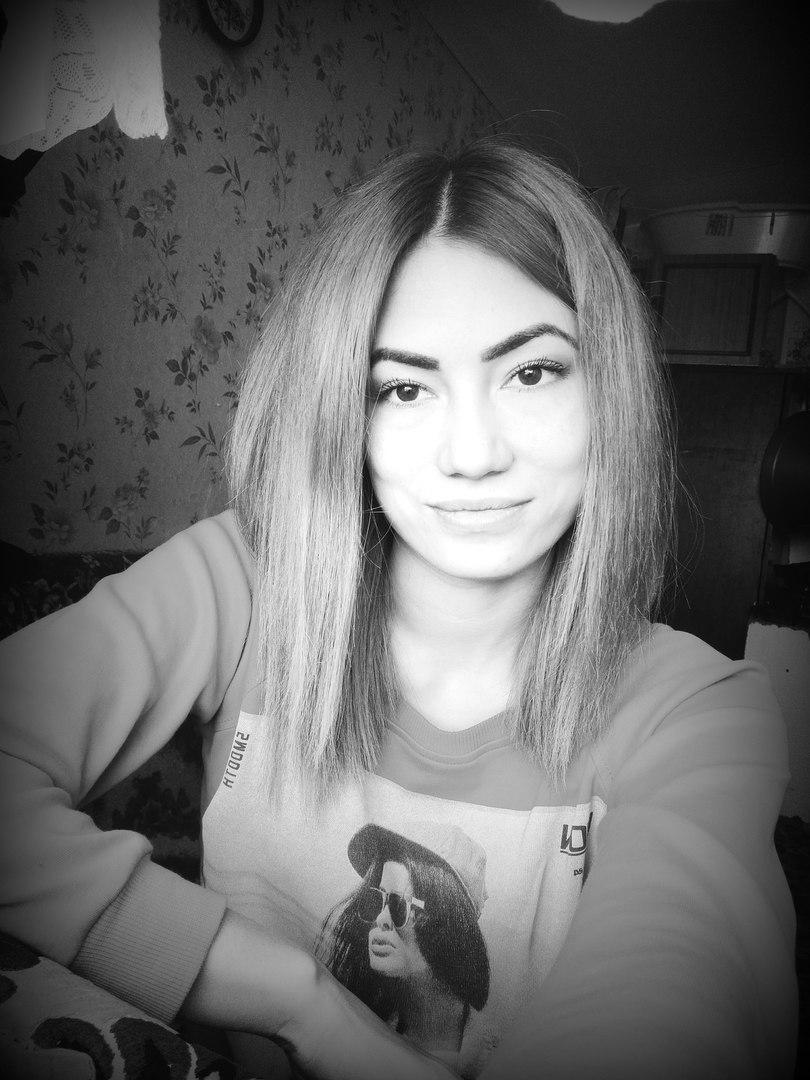 Оля Мушанова - фото №5