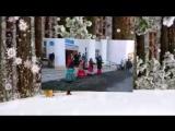 Вок. гр Лейся песня.Зима-зимушка Автор слов -Л.Берсенева .Автор музыки- Гаврилов Юрий