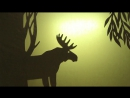 "Программа ""Детективное агентство ""Колобки"" от 01 12 2017 г. Медиацентр ""Лик"" (Школа)"