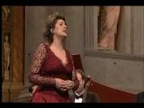 Cecilia Bartoli - Tu chhai le penne - Caccini