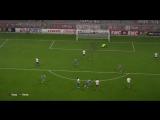 FIFA 17-Rashford