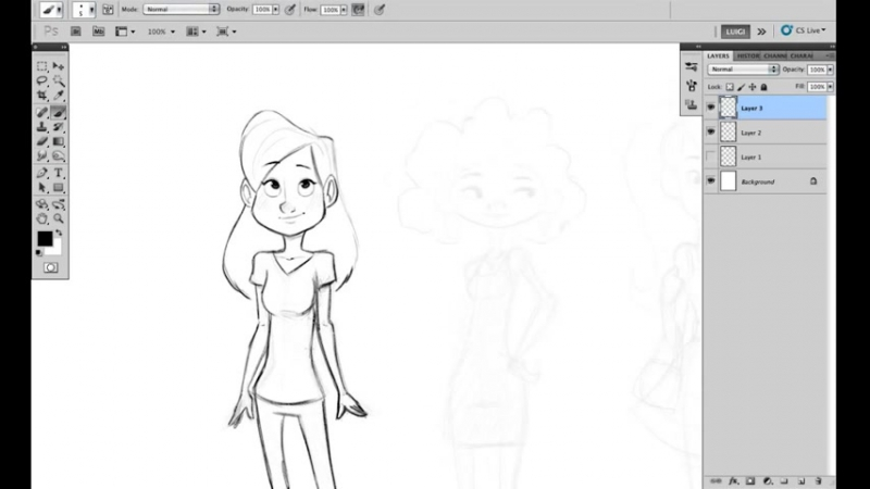 Character Shape Sketching 2_HIGH.mp4