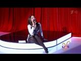 Екатерина Гусева - Yesterday live (2013) 1080i