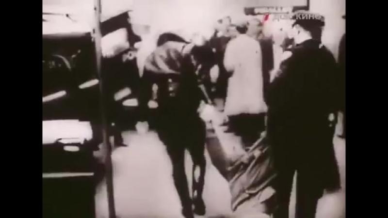 America,America - из кинофильма Богач,Бедняк.mp4