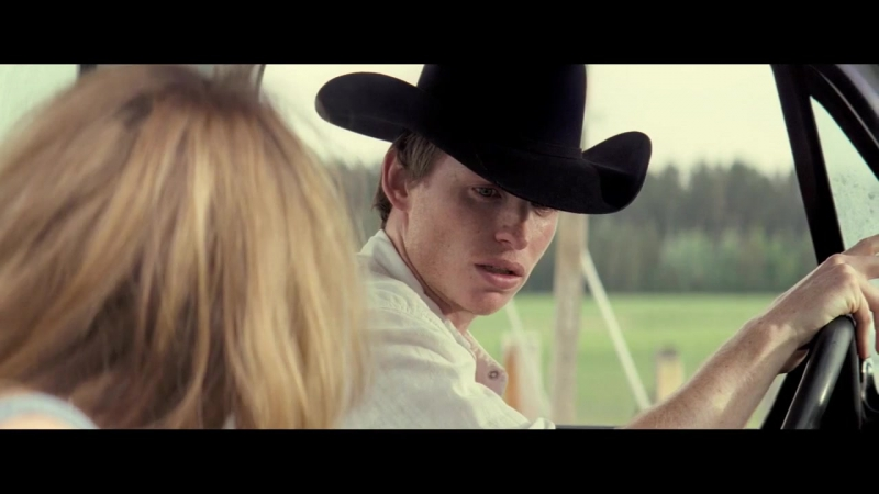 Vide video Провинциалка Hick 2011 Трейлер 720p